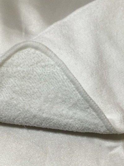 画像4: おむつライナー 16×53cm(洗えます)