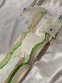 他の写真2: 大人用 かわいい紙おむつ 大人用 かわいい紙おむつ Crinklz バラ売り