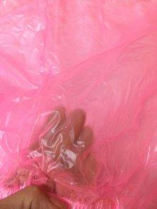 他の写真3: 大人用 防水パンツ PVCトップス&ロングパンツ XLサイズ