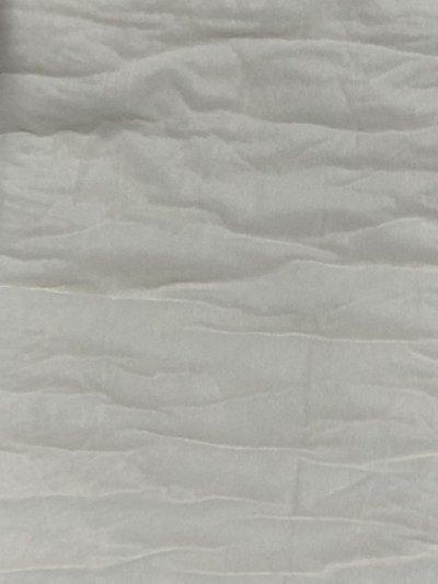 画像5: 大人用 かわいい紙おむつ Super Dry Kids クマさん バラ売り