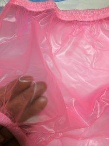他の写真2: 大人用防水パンツ PVCパンツ
